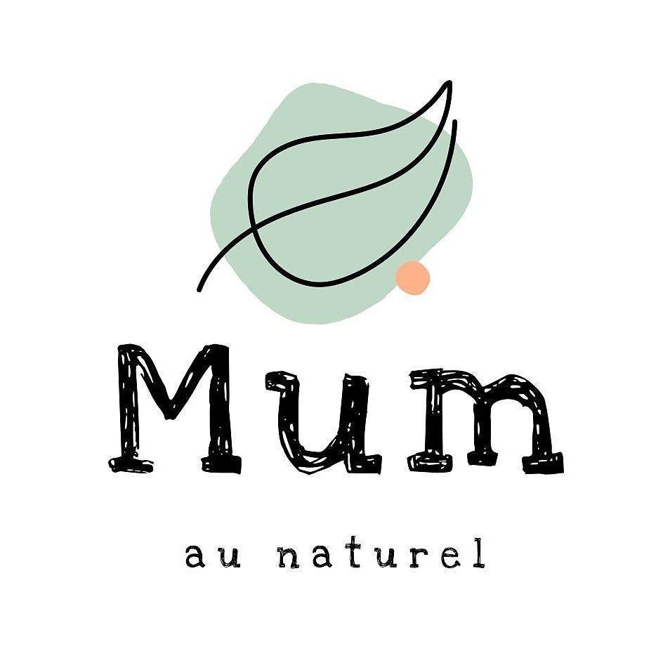 Mum au naturel